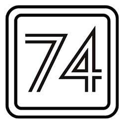 26e177fe162d Все объявления города Троицка и Троицкого района